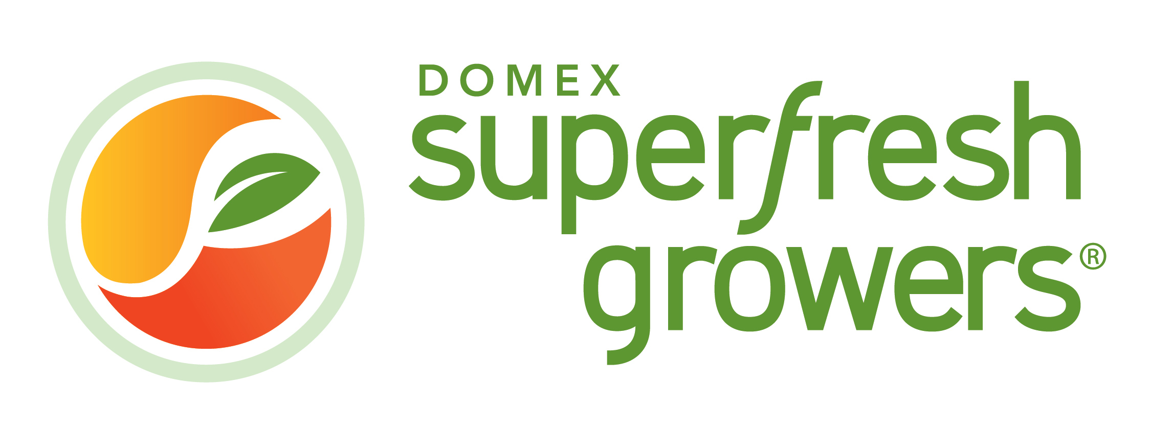 Domex - Superfresh Growers