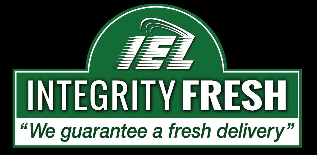 Integrity Fresh