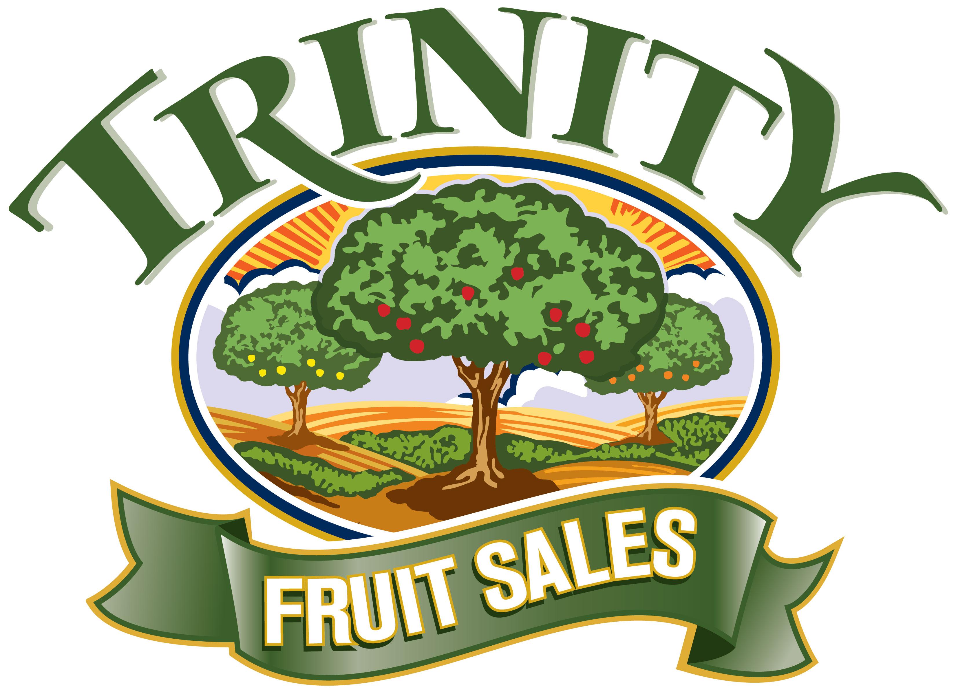 Trinity Fruit Sales