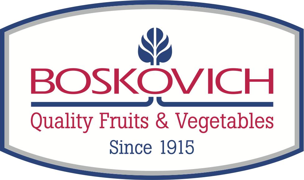 Boskovich Farms